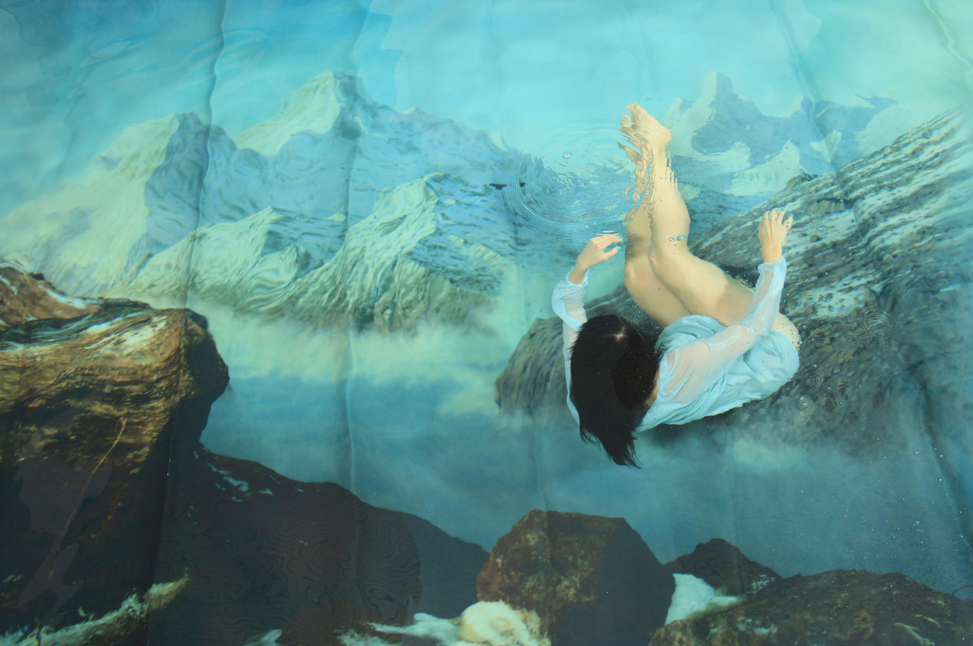 Susanna Majuri-qidye-12