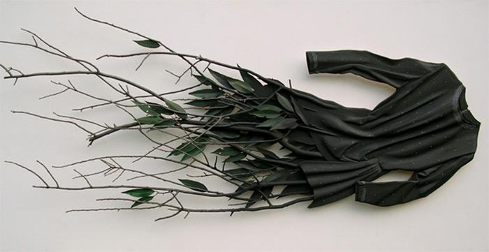 Ron Isaacs-qidye-9