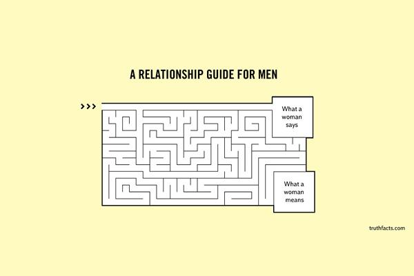 Truth Facts-qidye-1