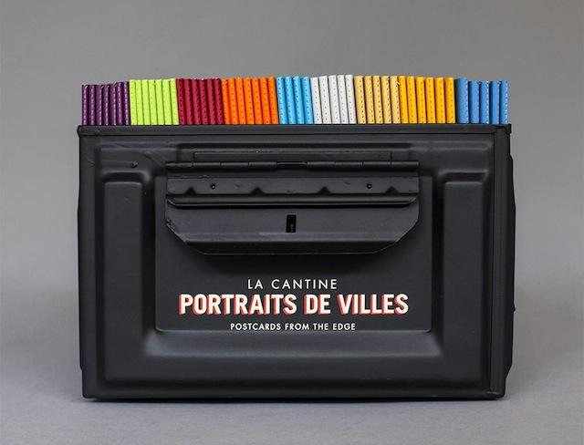Portraits de Ville-qidye-1