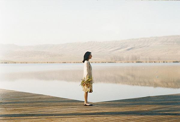 Mariam Sitchinava-qidye-1