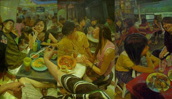 Gan Chin Lee-qidye-1