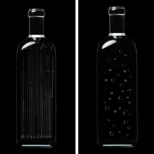 Rain Bottle-qidye-4