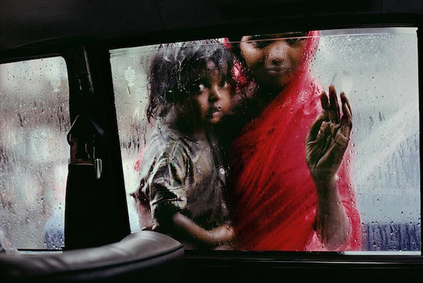 Steve McCurry-qidye-1