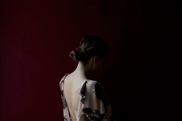 Andrea Torres-qidye-9