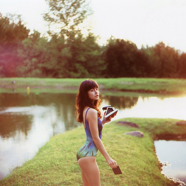 Michelle Karpman-qidye-8