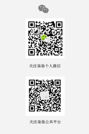 柒染微信/qidye