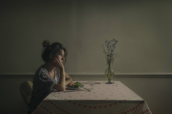 Laura Stevens-qidye-1