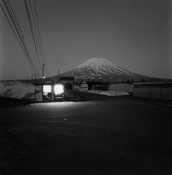 Eiji Ohashi-qidye-1