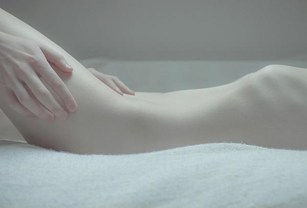 Laura Makabresku-qidye-3